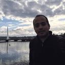 oussama lachiheb - اسامة لشيهب