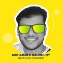 محمد قدوري