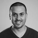 Anas Alsharif