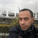 Alaa Alwaheidi