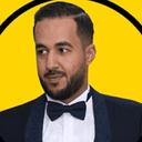 Souyah Mohammed