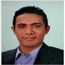 Mohamed Hussien Elkhateb