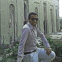 Ahmed Abohatab