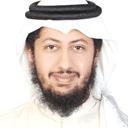 Khalifa Showaiter