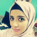 Amira3 - أميرة أحمد