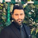 Ammar Alswerki