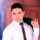 Magdy Gamil Kamal