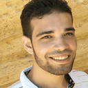 هشام عزت