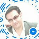 Hassan Ragab