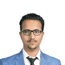 أنور عبدالله الجعدبي