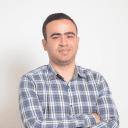 Ayman Abd Elbast