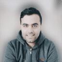Anas Awad