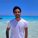 Amr Amir
