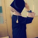 rihem_mila - رهام ميلة