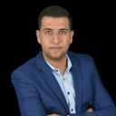 Imad Iyad