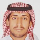 Sultan Alharthi
