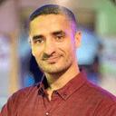 Mohammed Qudaih