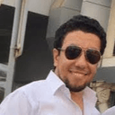 Mahmoud Osama Nour