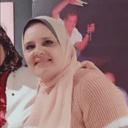 نرمين إبراهيم حسانين