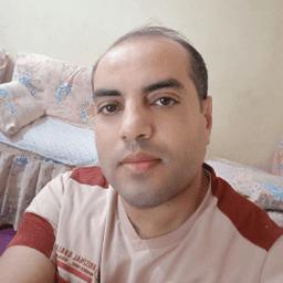 عبدالرحمن عبدالموجود حسن على