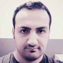Moustafa Farhat