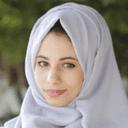 Lara Ahmed