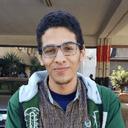 Ahmed Fahim2