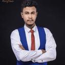 محمد المجتبي