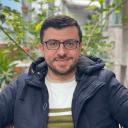 أحمد عابد