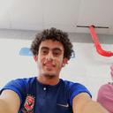 محمد ابو جاد