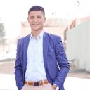 محمد الحاجري