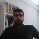 Osama Shamaa