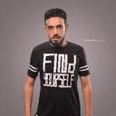 Ahmed Desouqe