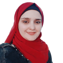 صابرين أبوجامع