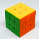 The Cube Team