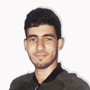 عمر الرايسي