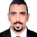 Ashraf Atef