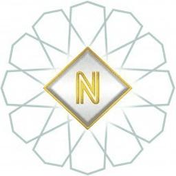 شعبان محمد