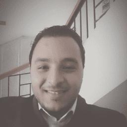 Mohamed Mohsseb