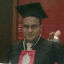 Dr Ramy Shehab El Dein