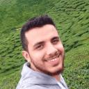 Ahed Qaood