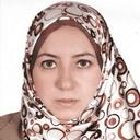 Walaa Mohamed