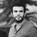 Amgad Elshamy