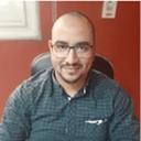 محمد عيد3