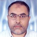 Ahmed Abdallah4
