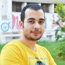 Moaz Omar