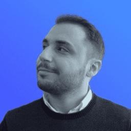 أحمد سكماني