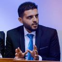 Mohamed Ben Eisha