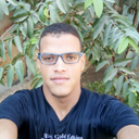 Moamen Saber