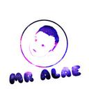 ALAE Mesbahi